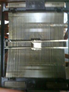 Clean_heatsink